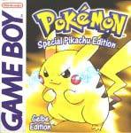 Hauptreihe Pokemon Spiele